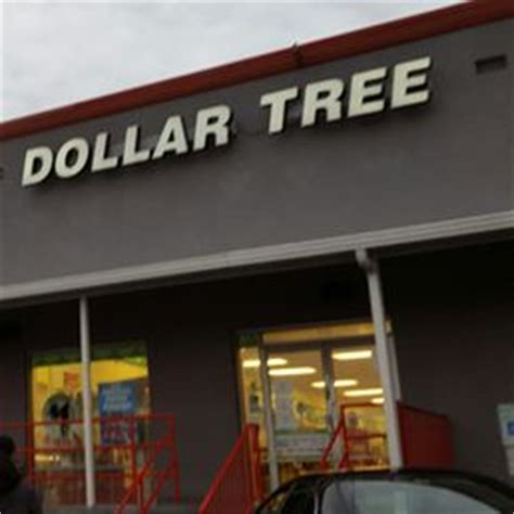 hawthorne department phone number dollar tree stores department stores 111 wagaraw rd
