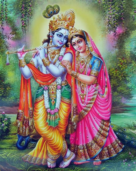 krishna radha hd wallpapers hd wallpapers