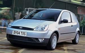 Ford Fiesta Leasing 49 Euro : choose a car with honest john an ultra frugal runaround ~ Kayakingforconservation.com Haus und Dekorationen