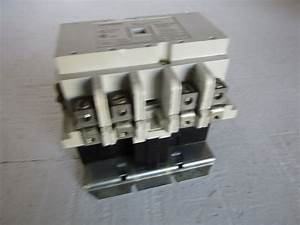 New Siemens Clm0d04 4 Pole 60a Lighting And Heating