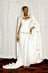 african wedding dresses for bride girl dresses with With white african wedding dress