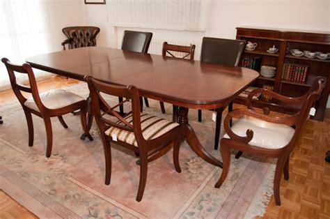 meubles de cuisine table style anglais photo 5 10 le style anglais
