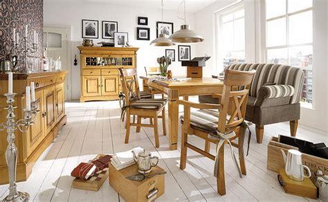 Esszimmermöbel Landhausstil Weiß by Esszimmerm 246 Bel Landhausstil