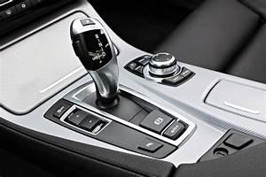 Getriebeölwechsel Bmw X5 : getriebeinstandsetzung automatikgetriebe getriebe ~ Jslefanu.com Haus und Dekorationen
