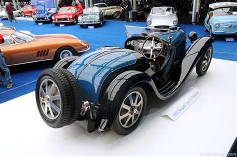 1932 Bugatti Type 55 Images. Photo 32_bugatti-type-55