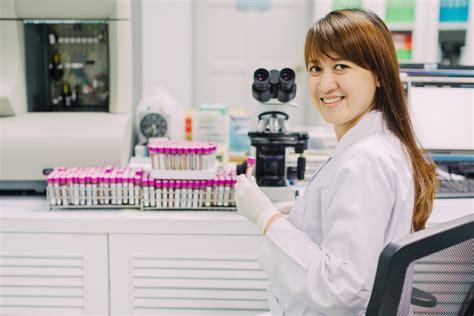 start  career  health sciences  medical