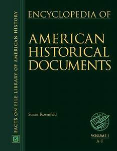 finding primary sources primary sources what why With milestone documents in african american history