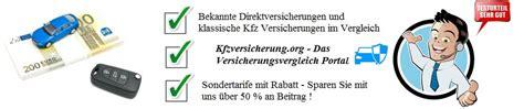 kfz versicherung fahranfänger prozent kfz versicherung f 252 r fahranf 228 nger berechnen