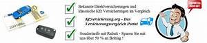 Vhv Versicherung Berechnen : lkw versicherung vergleich kfz versicherung ~ Themetempest.com Abrechnung