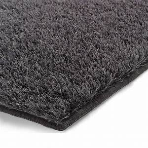 tapis de bain de luxe 28 images best tapis salle de With tapis de bain luxe