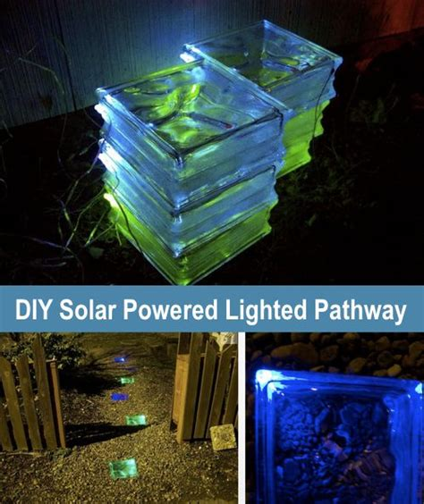 17 best ideas about walkway lights on solar