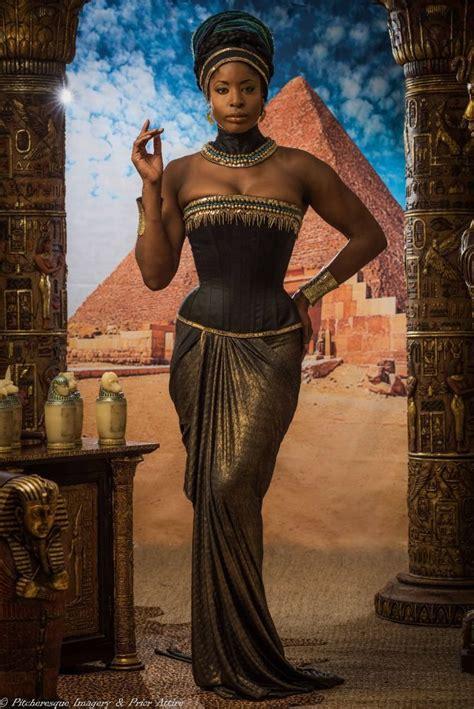 Black Egyptian Sexy Girles Fucting Nu Porno
