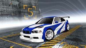 2005, M3, Gdr, Bmw, Wallpapers