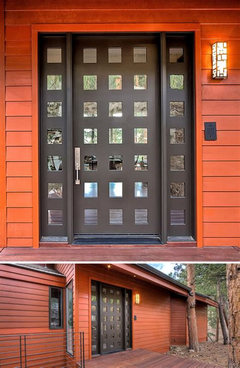 sun mountain doors custom glass doors manufactured by sun mountain