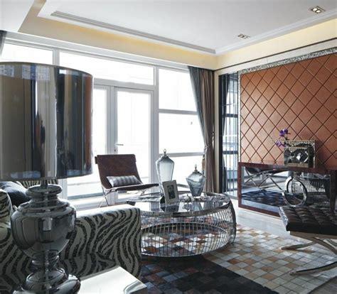 cuisine moderna rideaux design moderne et contemporain 50 jolis intérieurs