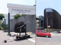 Johannesburg Galleries