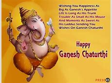 Happy Ganesh Chaturthi 2016 Images HD Pics Wallpapers with