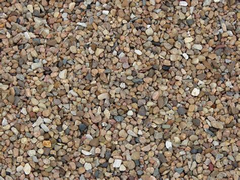 pea gravel riverview stone llc