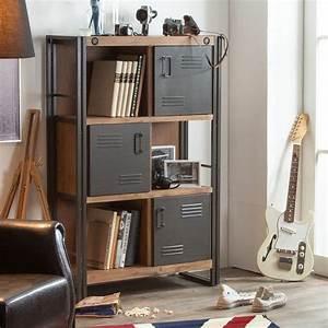 Möbel Industrial Style : 227 best industrial chic shabby chic lifestyle m bel mit stil images on pinterest ~ Markanthonyermac.com Haus und Dekorationen