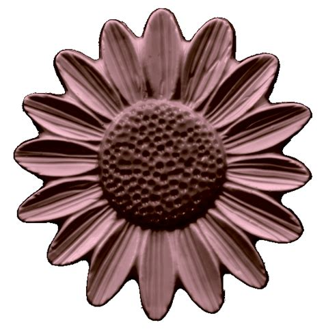 So, the question of does decaf still have caffeine is yes it does, but the amount varies depending on the source. Free Idea #1: Decaffeinated chocolate   Daisybrain