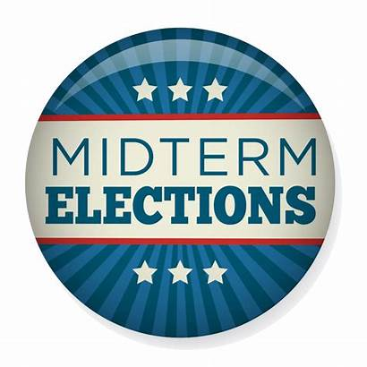 Election Midterm Elections Congress Results Mid Midterms