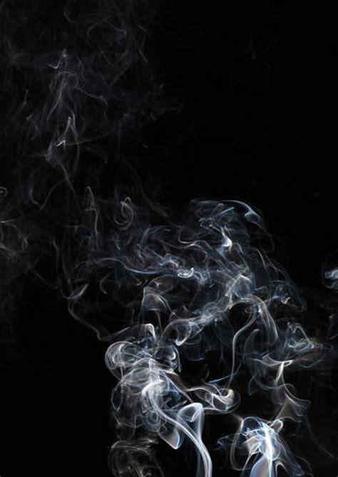 Smoke0281   Free Background Texture   smoke plume incense