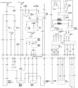 similiar block diagram s l keywords s10 alternator wiring diagram in addition 1988 chevy s10 fuse block