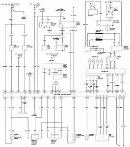 Coil Pack S 10 Truck Wiring Diagram