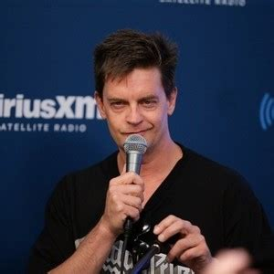 Jim Breuer Net Worth | Celebrity Net Worth