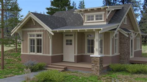 Houseplans.com 2nd 2 Bth 1000sq Rear Garage