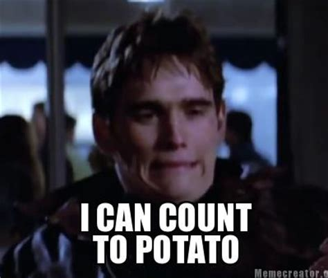 The Outsiders Memes - potatoes the o jays and count on pinterest