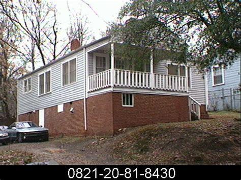 Jeffries House - 303 dunstan ave frank h jeffries house open durham