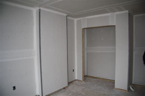 drywall installation toronto drywall installation