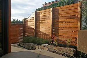 Wooden fence gate plans free ~ Maydy