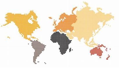 Dns Continents Global Gifs Technology Platform Instra