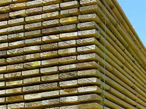Bois Traité Autoclave : planches bois brut trait autoclave espace bois 42 ~ Dode.kayakingforconservation.com Idées de Décoration