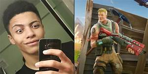 Top 5 Fortnite Twitch streamers you absolutely need to watch