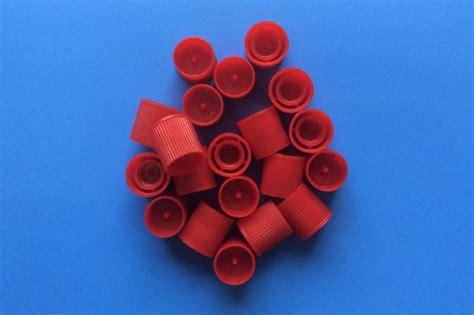 plastic caps aluminum tube manufacturing materials yingrun