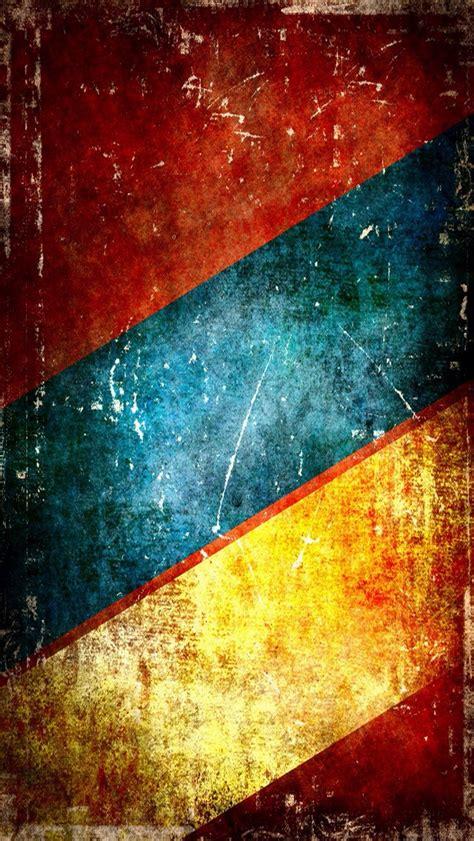 Best Iphone Wallpapers Zedge by Zedge Iphone Wallpaper Pictures 38