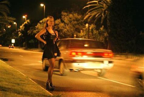 Prostitution Carte 2018 by Kidnapping D Une Prostitu 233 E 224 Un Bulgare Condamn 233
