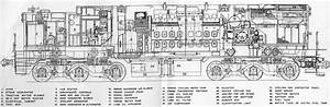 Engineering Drawings Of The Marvels Of Life