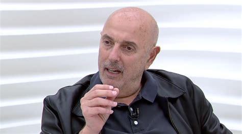 oscar nominated director dies tvweek