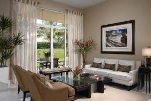 bathroom drapery ideas choosing curtains for sliding glass doors style and functionality ideas 4 homes