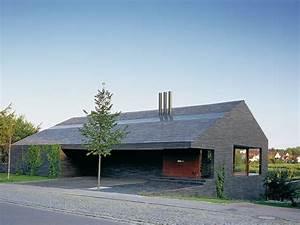 Haus Am See Mp3 : haus am see in kaufbeuren detail inspiration ~ Lizthompson.info Haus und Dekorationen