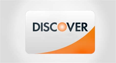 DiscoverCard.com - Apply For Discover Credit Card Online ...