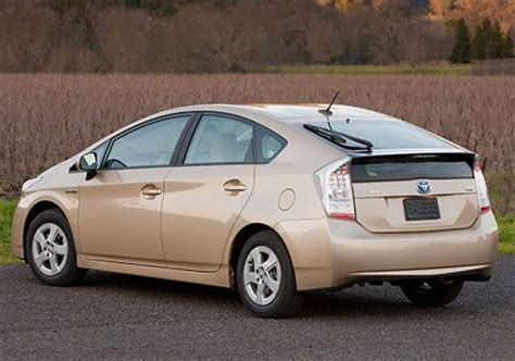how to sell used cars 2010 toyota prius head up display toyota claims over 20 000 pre orders for 2010 toyota prius hybrid treehugger