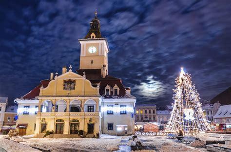 RomaniaMagica - Romania noastra este o tara plina de locuri magice : RomaniaMagica