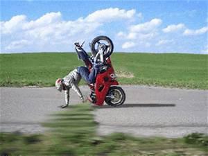 Fastest Bikes: bikes dhoom 3 nice
