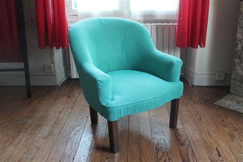 recouvrir un fauteuil crapaud recouvrir un fauteuil crapaud remc homes