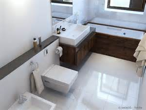 badezimmer sanitär kleine bäder optimal nutzen sanitär heizungsbau